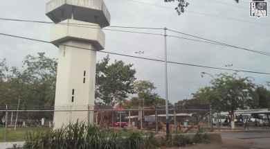 Puente-Ayala-1.jpg