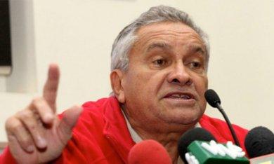 Soto Rojas: Si Maduro quiere salirse de la OEA debe hacerlo junto a otros países