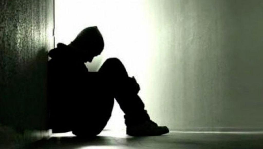 suicidio-1-1024×582.jpg