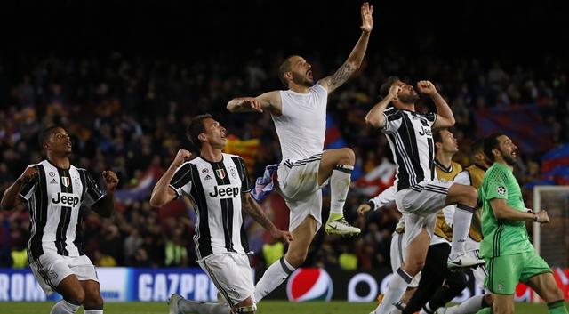 Juventus-1.jpg
