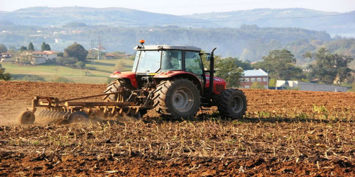 labor-agricola.jpg