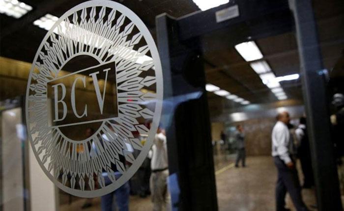 Las 10 noticias económicas más importantes de hoy #21Abr