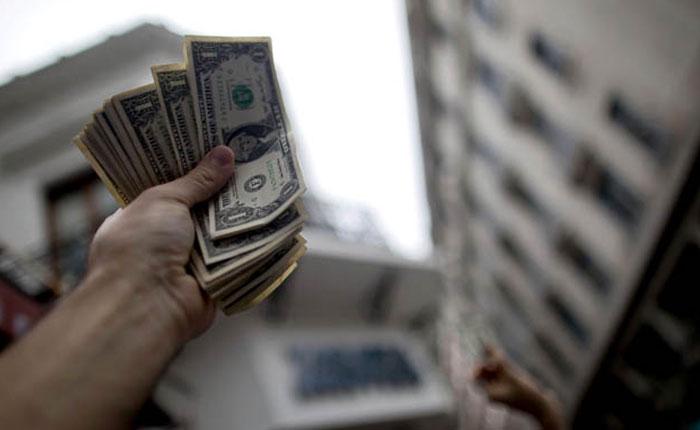 Las 6 noticias económicas más importantes de hoy #12Abr