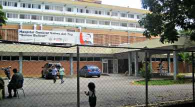 Hospital-General-de-los-Valles-del-Tuy-1.jpg