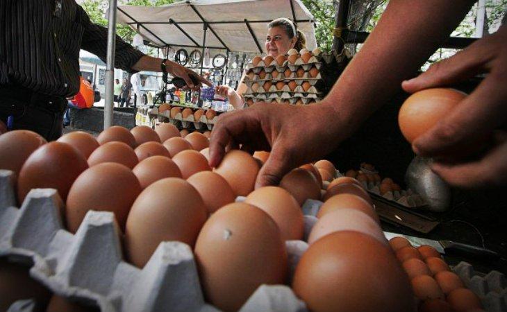 huevos-compra-.jpgx71671