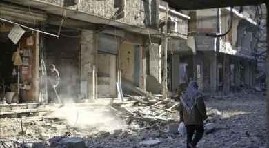 Damasco-Qaeda-Siria-oficiales-iranies_EDIIMA20160101_0101_4.jpg