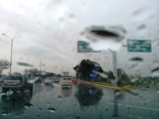 lluvia-6.jpg