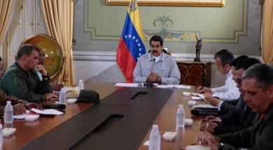 Maduro-Miraflores-700×352.jpg