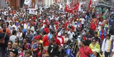 marcha4ht1416601731.jpg