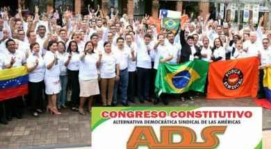 Foto-ADS.-Grupo-grande-fundadores.jpgx71671