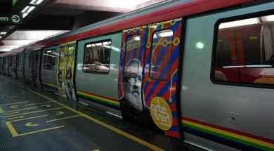 metro-caracas.jpgx71671