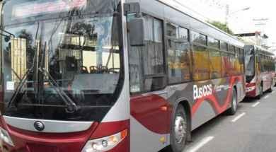000_metrobus-cua.jpg_271325807.jpg