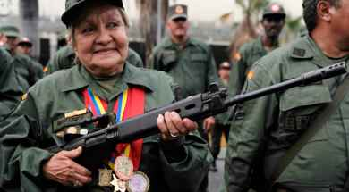 milicia-bolivariana.jpg