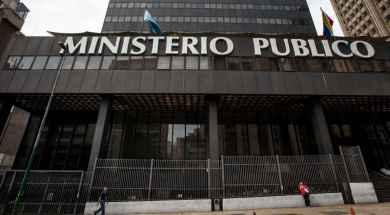 ministerio_publico_nueva.jpg_271325807.jpg
