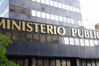 ministerio-publico2-320×260.jpg