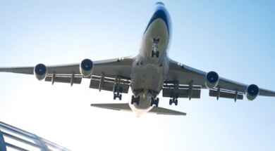 avion-neutro.jpgx71671
