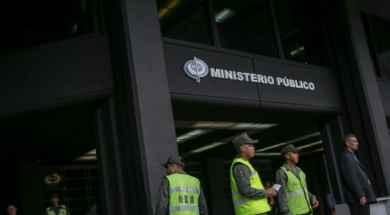 Ministerio-Publico-GNB-700×352.jpg