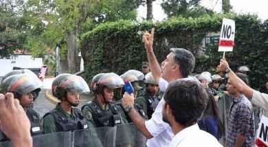ndp_21.04.17_alfredo_jimeno_manana_todos_los_venezolanos_exigiremos_un_cambio_en_paz_y_democracia.jpeg