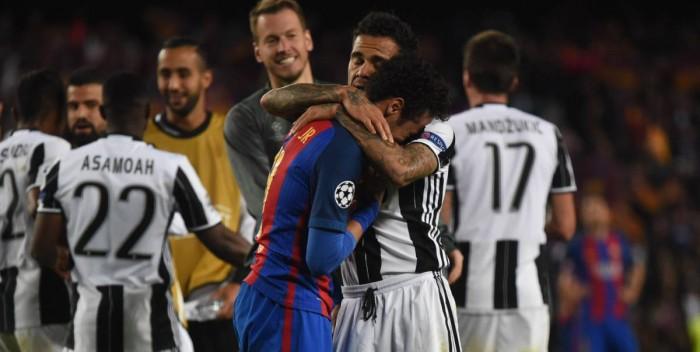 Neymar se sincera y explica sus lágrimas tras la eliminación
