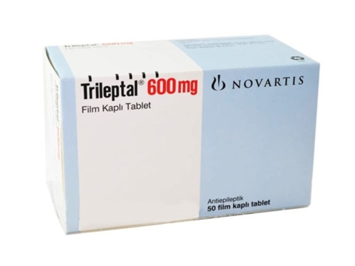 trileptal-package.jpg_271325807.jpg