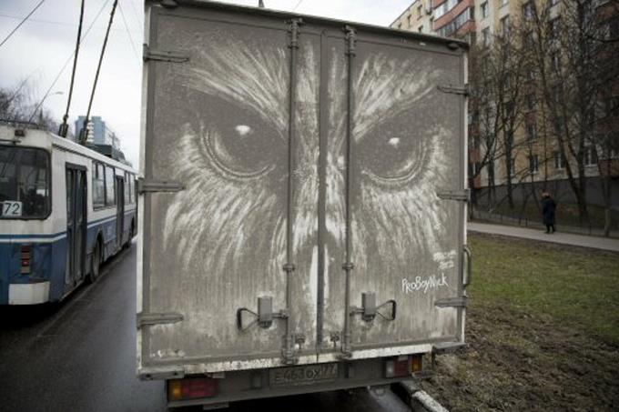 camiones-sucios-de-moscu-inspiran-arte-callejero-1.jpeg