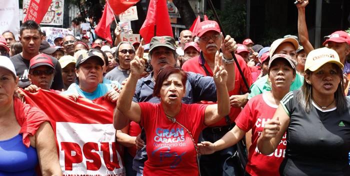 marcha-chavismo-oficialismo-psuv-700×352.jpg