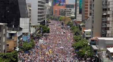marcha-oposicion-700×350.jpg