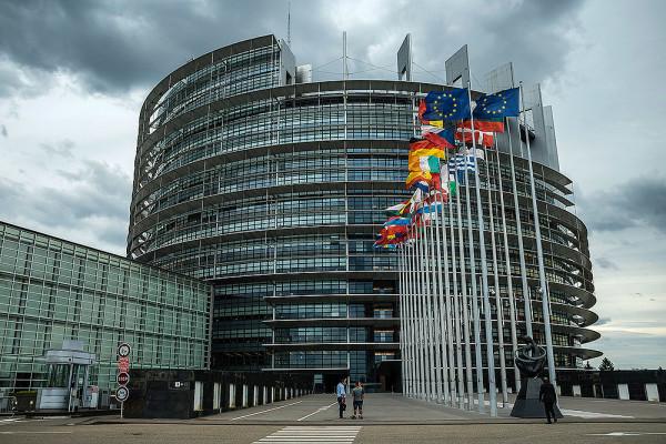 parlamento-europeo-dumping-social-e1452766312436.jpg