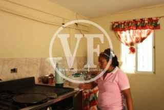 periodistaporundia6-320×260.jpg