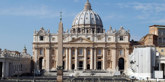vaticano-700×350.jpg
