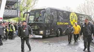 autobus-borussia-dortmund.jpg