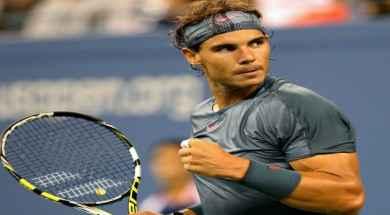 800-Nadal-1-700×350.jpg