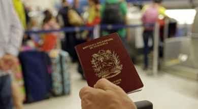 pasaportevenezuelaap.jpgx71671