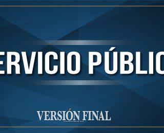 servicio-publico-twitter-solo-01-320×260.jpg