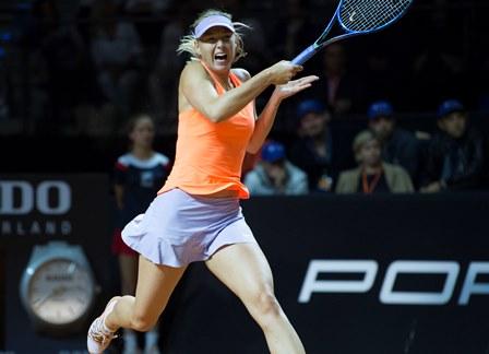 Sharapova-2.jpg