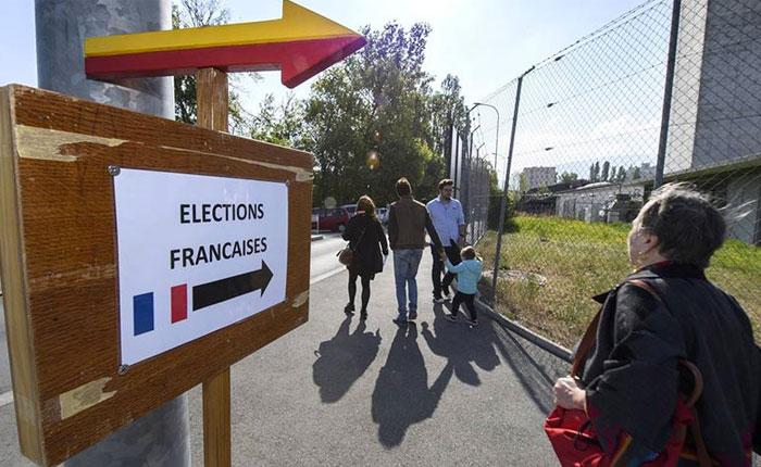 EleccionesFrancesas.jpg