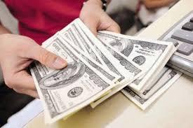 Tasa de cambio flotante cerró este miércoles en Bs. 713,96 por dólar