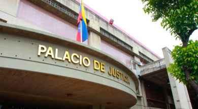Palacio-de-Justicia-de-Caracas.jpgx71671