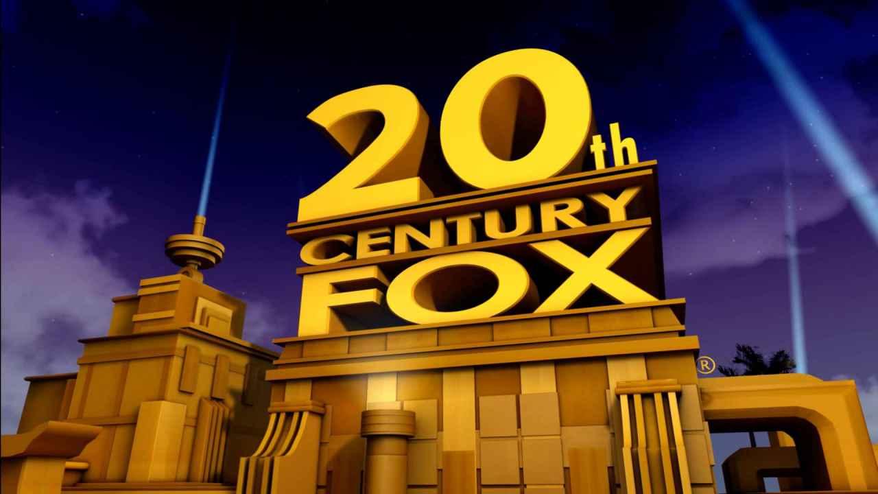 Twentieth Century Fox canceló todos los estrenos de sus películas en Venezuela