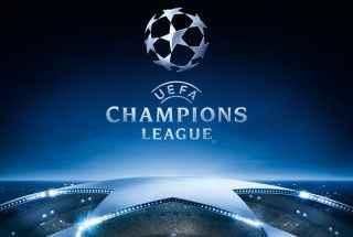 uefa-champions-league-version-final-320×260.jpg