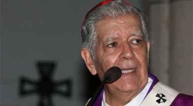 Cardenal-Jorge-Urosa-Savino.jpg