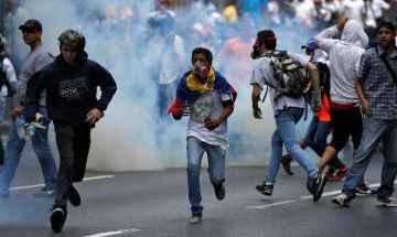 protesta333.jpg