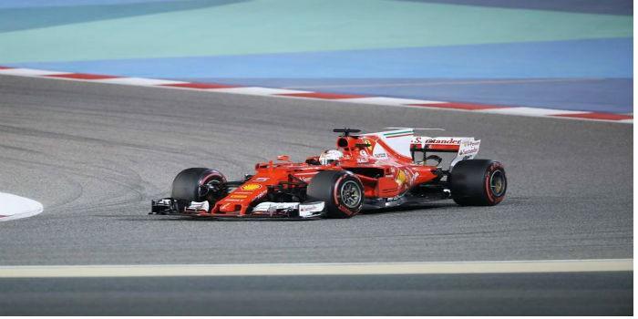 Vettel-1-700×350.jpg