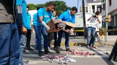 activistas-vente-venezuela-cartuchos-de-lacrimogenas.jpg