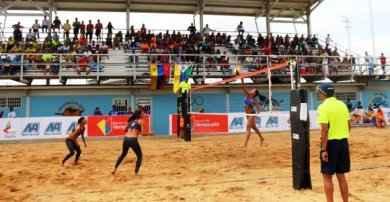 voleibol-1.jpg