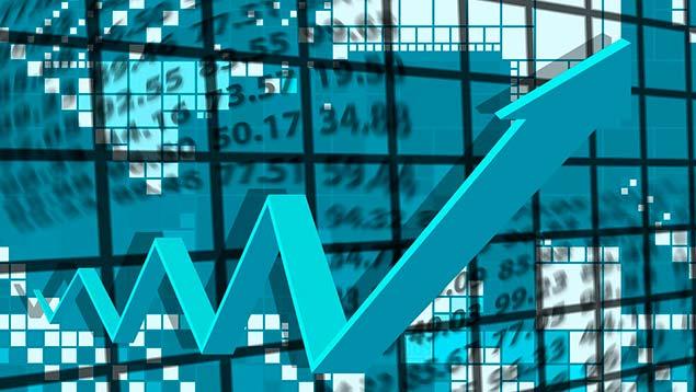Wall Street cierra con fuertes ganancias y nuevo récord del índice Nasdaq