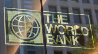 world-bank-banco-mundial.jpg