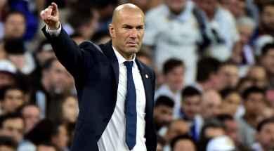Zidane-1.jpg