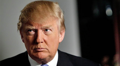 1495560301_Donald-Trump-EEUU.png