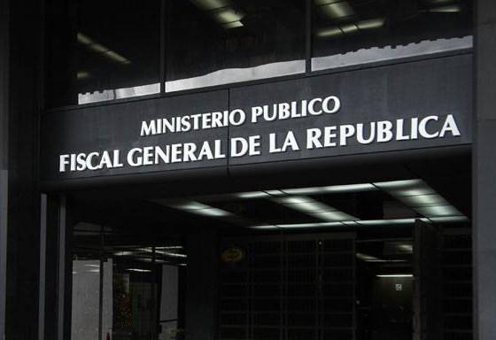 1495841828_ministerio-publico.jpg